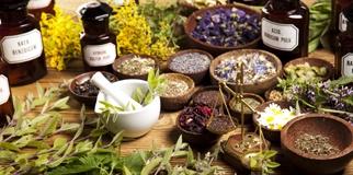 Naturopathic Medicine in Ssn Jose, CA