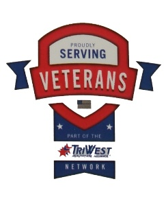 TriNet Veterans Coverage